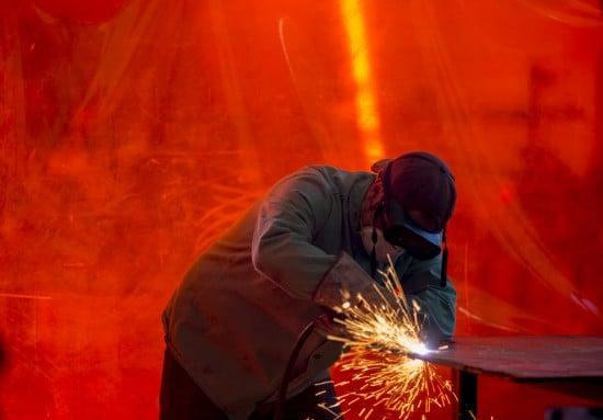 2014_10_11_iaia_blacksmithing_class_107_w