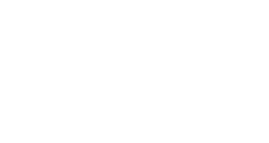 Institute of American Indian Arts (IAIA)