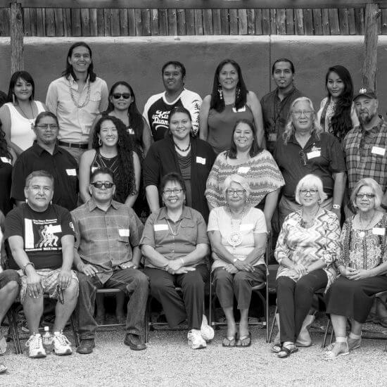 2015_08_21_iaia_alumni_lunch_026_bw_a_w_sq