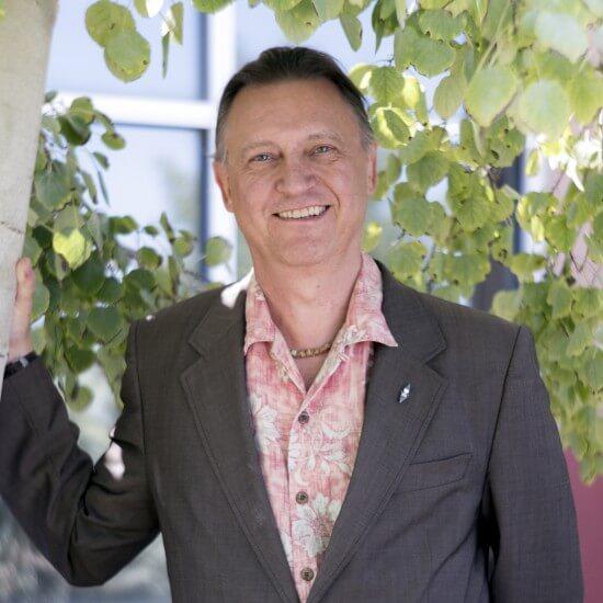 Mats Reiniusson