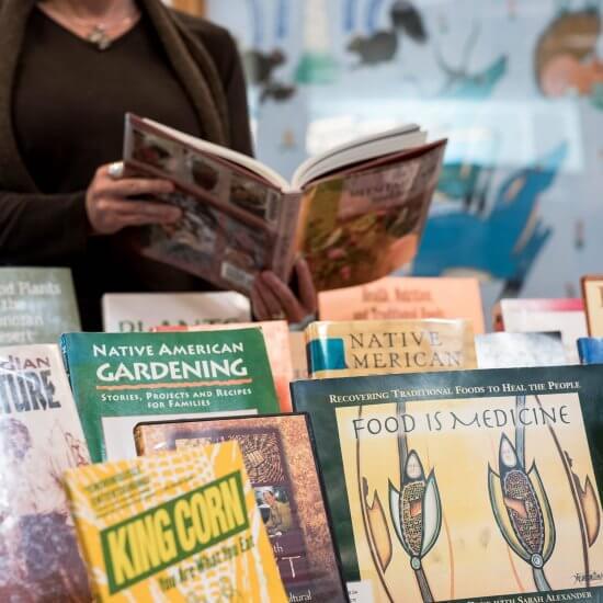 2015_10_26_iaia_library_food_day_books_002_w_sq