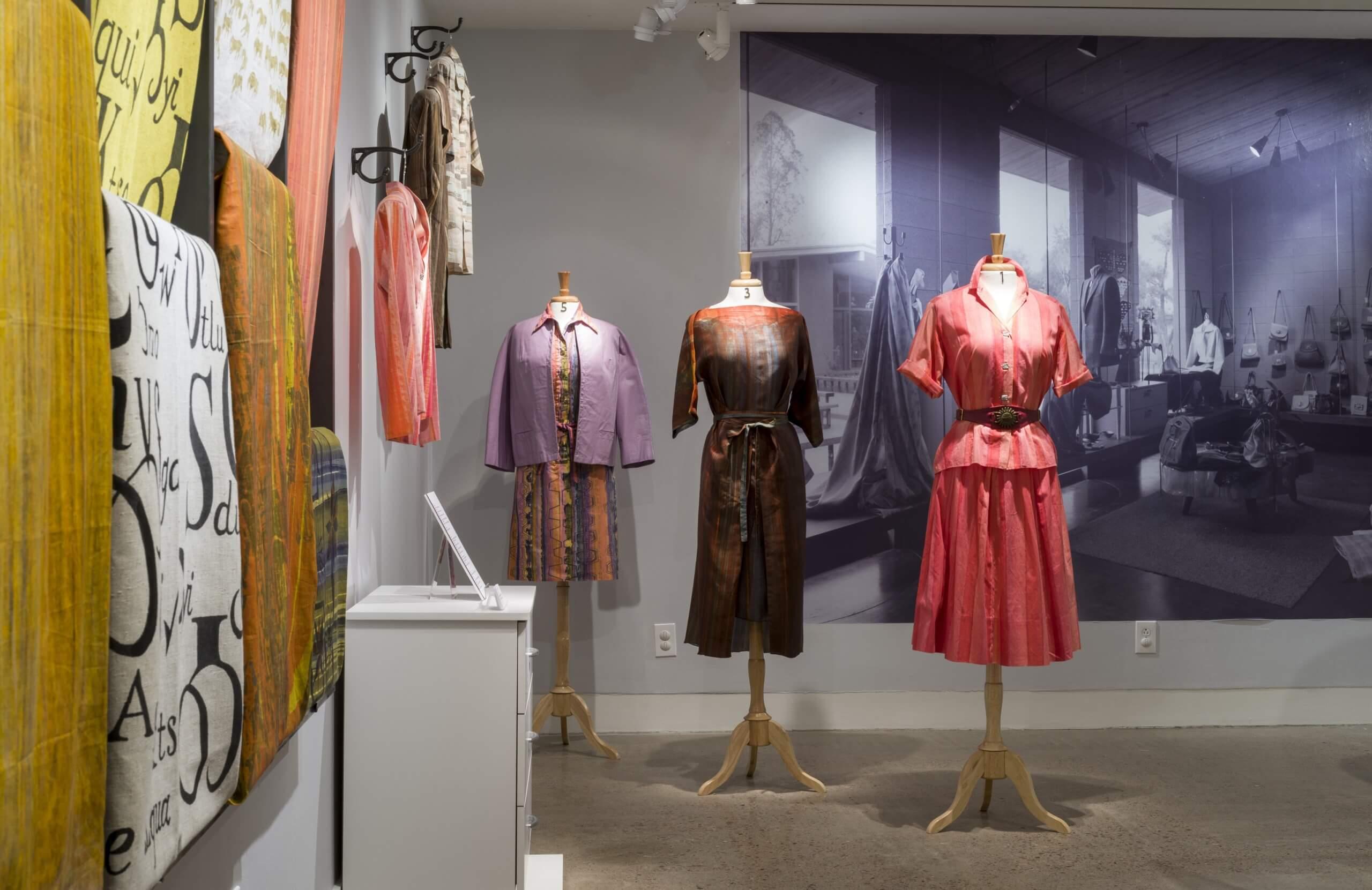 Fashion house in houston 74