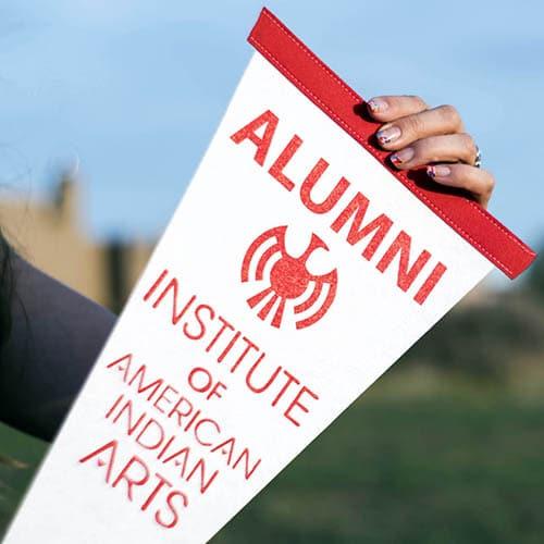 2020–2023 Alumni Council Election Results