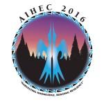 2016 AIHEC Logo