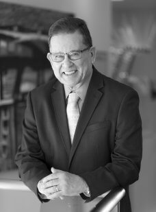 Dr. Robert Martin