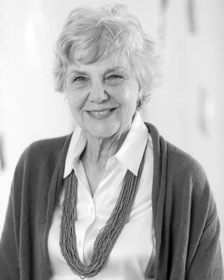 Dorothy Bracey