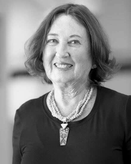 Barbara J. Ells