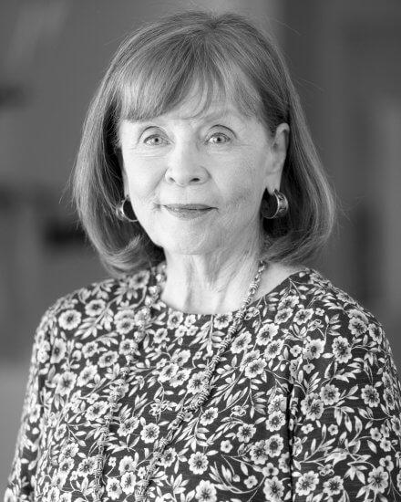 Brenda L. Kingery