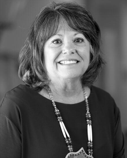 Deborah Goodman