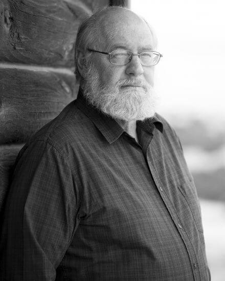David Rettig