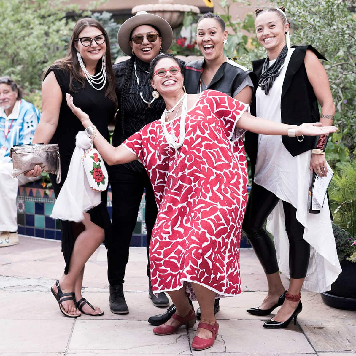2018 IAIA Scholarship Dinner and Auction—A Success!