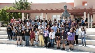 2018 Fall Freshmen Cohort