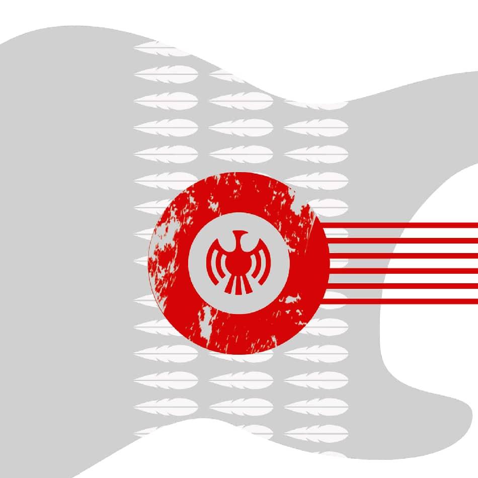 2020 IAIA MusicFest Survey