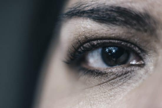 Eldritch eye research study