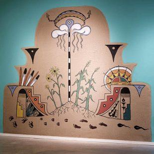 Home > Institute of American Indian Arts (IAIA)