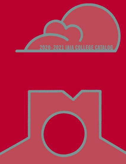2020–2021 College Catalog