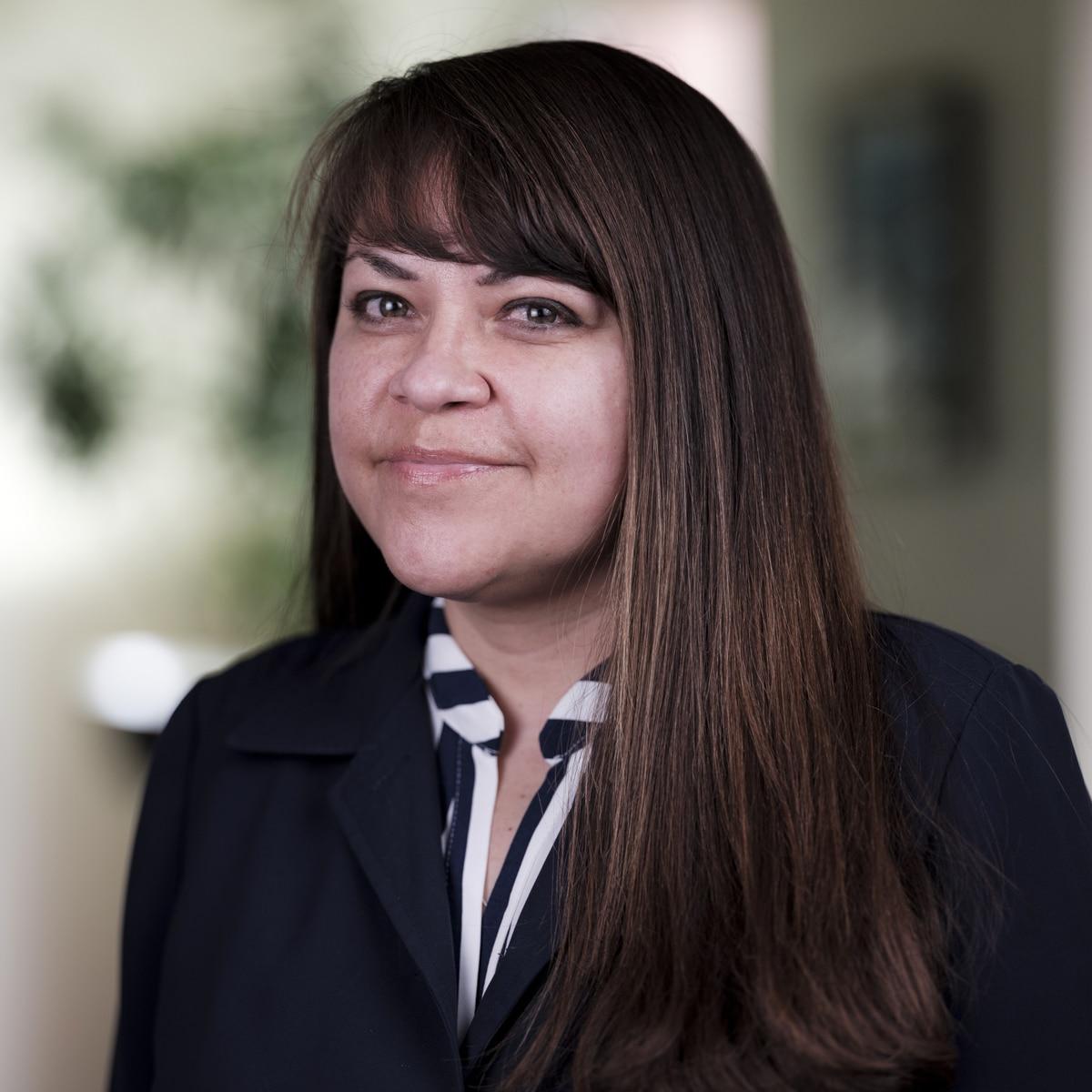 Nena Martinez Anaya