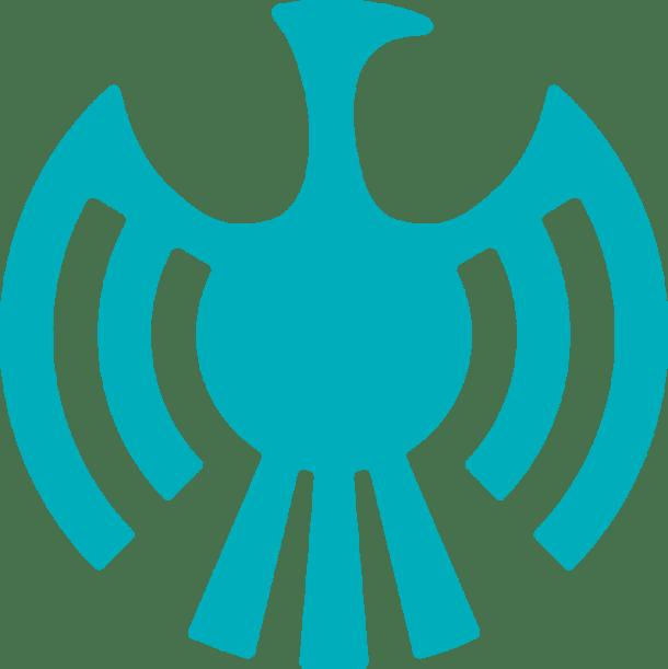 IAIA-icon-7466-Turquoise