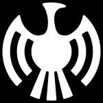 IAIA Thunderbird Logo