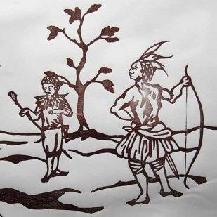 hanska hindu personals By rrpurperhart/lancar ida-bagus, gurubesar van het vishnuh-genootschap via wikimedia commons 1699 surinam - this day in history: apr 02, 1647: maria sibylla merian, german naturalist and.