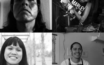 2016 MoCNA Social Engagement Art Residents Announced