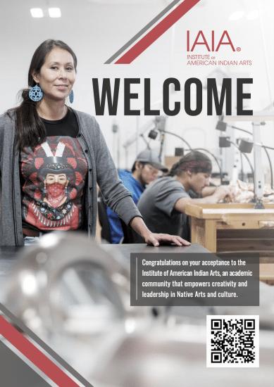 2021 IAIA Acceptance Brochure