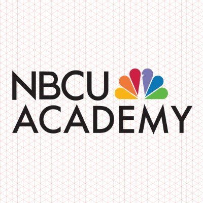 NBCU Academy Scholarship