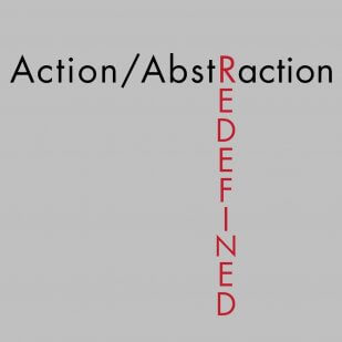 Action Abstraction Refined Logo