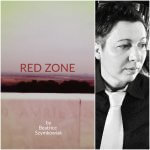 Beatrice Szymkowiak's Red Zone