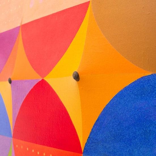 Lloyd Kiva New: Art