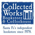Collected Works Logo