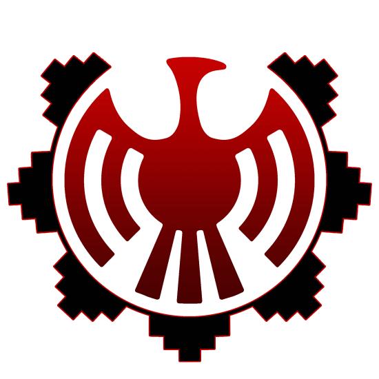 iaia_ce_logo_sq