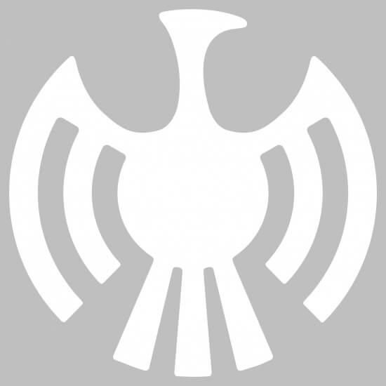 iaia_icon_bw_reversed_gray