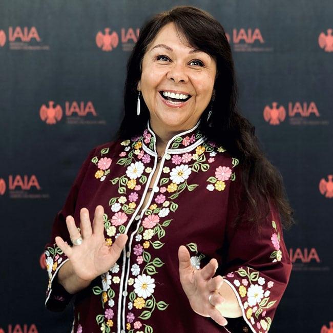 Sheila A. Rocha, PhD