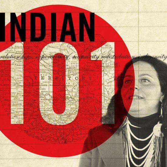 ladonna_harris_indian_101_sq