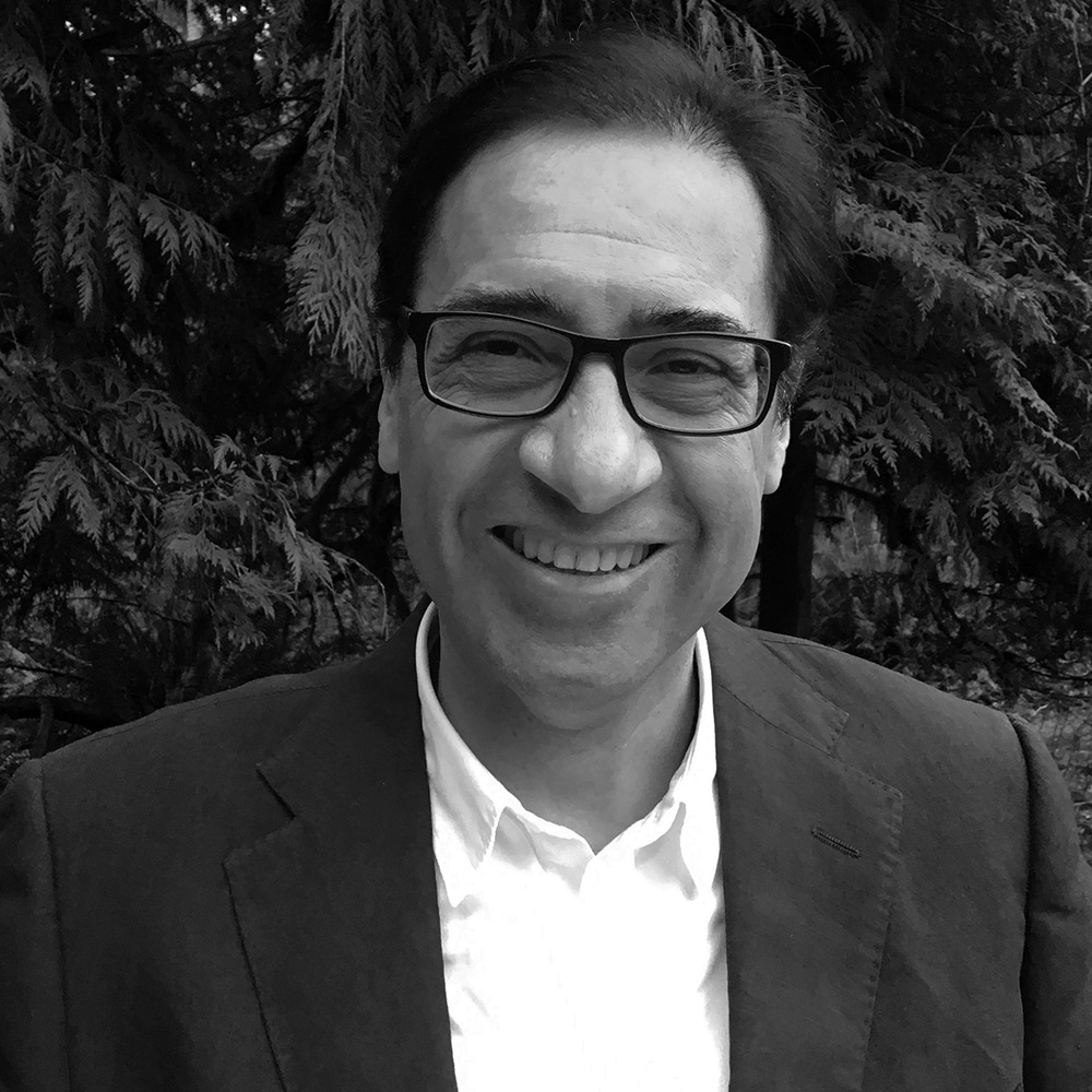 Mario A. Caro, PhD