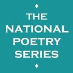 The National Poetry Series