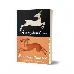 Ramona Ausubel's Awayland