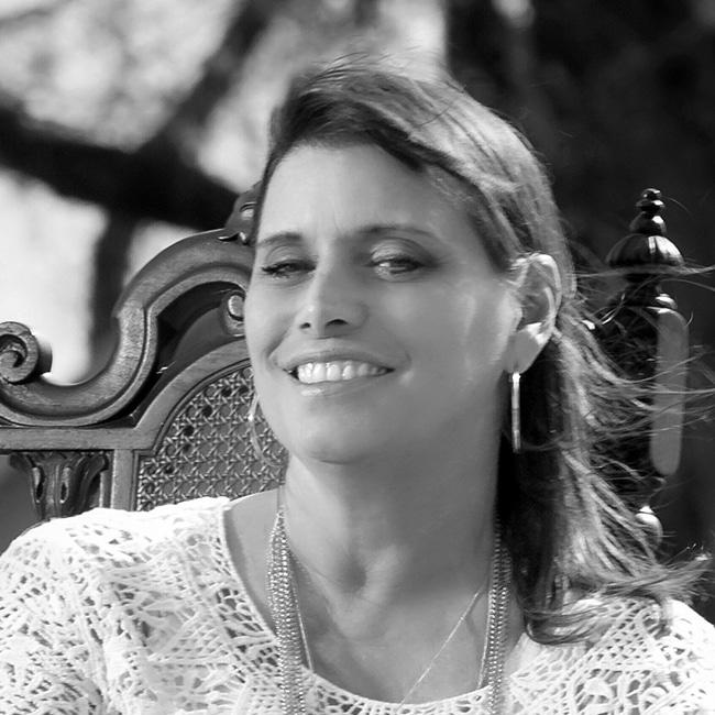 Laura Marshall Clark