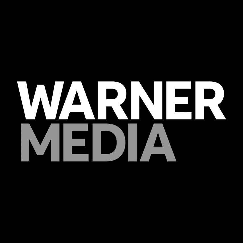 IAIA MFA in Creative Writing Students Awarded the WarnerMedia Scholarship