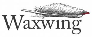 Waxwing Magazine